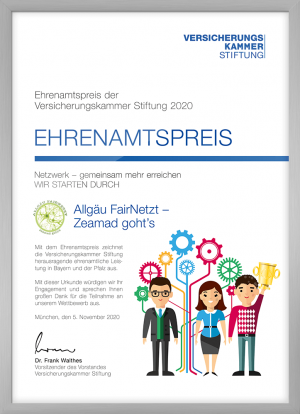 EAP2020_Urkunde_WIN_02