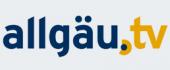 allgaeu_tv